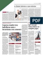 CEPERSA LADRILLOS PIRAMIDE ENTRARÍA A COMERCIALIZAR PORCELANATOS FEB16.pdf