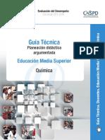 7 Guia Tecnica Planeacion Quimica Ems