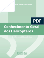 APOSTILA HELICOPTEROS