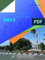 DDA Seruyan 2015 - FIX 02112015