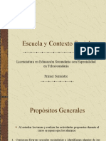Introduccion Alcurso ECS