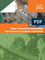 Vol-3-3-Suspended-Construction.pdf