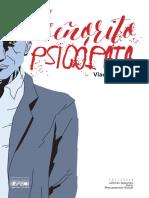 Señorito psicópata