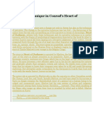 New Microsoft Office Word Document (7).docx