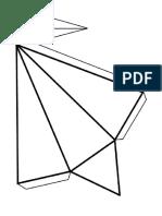 Piramides y Prismas 2