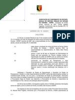 APL-TC_00294_10_Proc_01423_08Anexo_01.pdf
