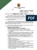 AC1-TC_00537_10_Proc_07434_06Anexo_01.pdf