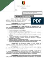 AC1-TC_00547_10_Proc_03779_08Anexo_01.pdf