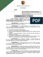 AC1-TC_00548_10_Proc_03785_08Anexo_01.pdf