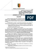 AC1-TC_00558_10_Proc_07320_07Anexo_01.pdf