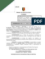 AC1-TC_00563_10_Proc_04780_09Anexo_01.pdf