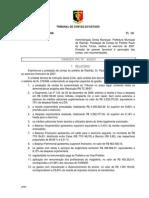 Decreto Ley 25636 Pdf
