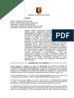 APL-TC_00307_10_Proc_01823_08Anexo_01.pdf