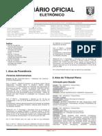 DOE-TCE-PB_47_2010-04-15.pdf