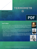 5-Termometro-exposicion