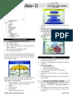 4.1Pediatrics Autism and ADHD 2014A