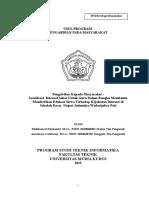 ProposalPengabdian4 (1)