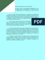 SEIS AÑOS EN ESPERA DE UNA RESOLUCIÓN.pdf