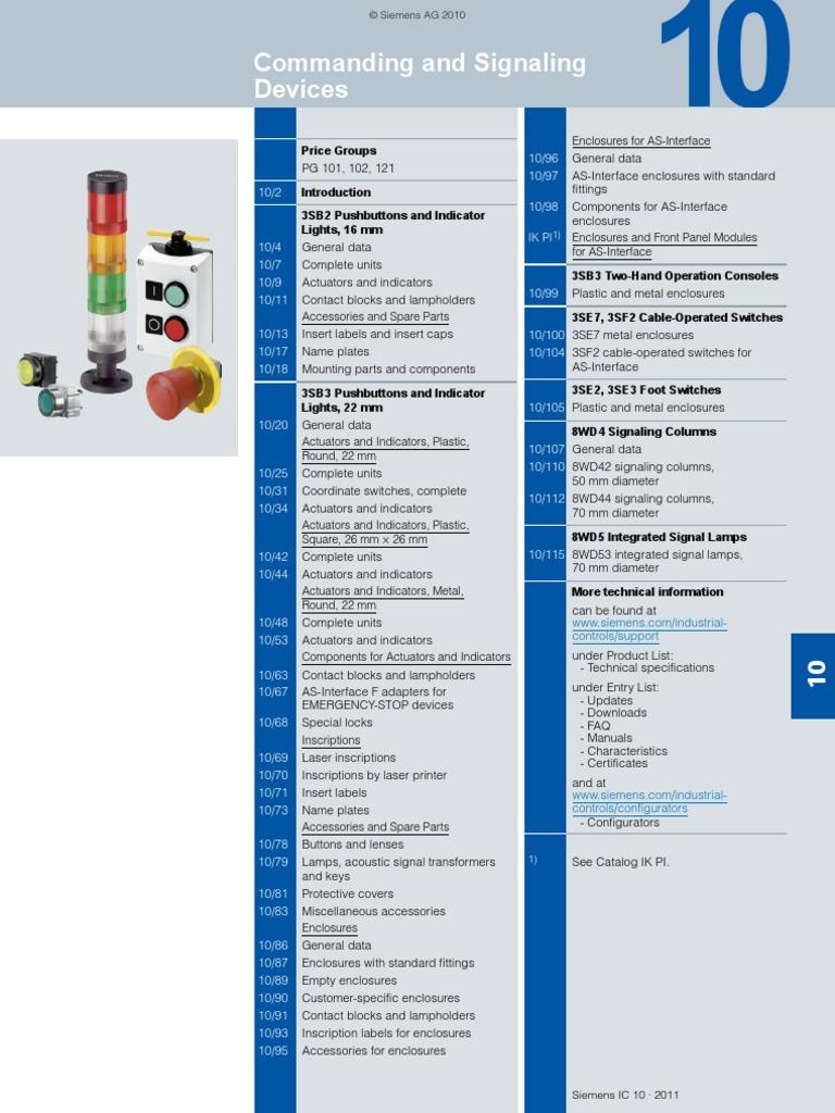 SOT-23 10 Pezzi TRANSISTOR NPN 40V MMBT4401 SMD Marking Code 2X K2X