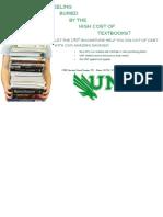 postcard design-100214-md