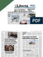 Libertà 14-02-16.pdf