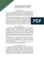 Pdl Cyberbullismo Santerini 12-2-2016