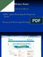 AKPK-Money $ense.pdf