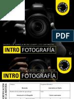 cartadescp introfoto