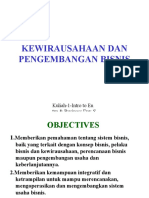 1-introduction-to-entrp-and-business-development-1225793989824096-9.ppt