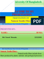 naturaltextilefiber-1302-141122224831-conversion-gate01.pdf