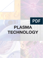 Plasma Technology.pdf