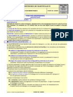 574-s5-la-fonction-maintenance.doc