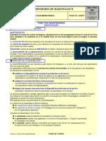 574-s5-la-fonction-maintenance.doc