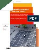 Pwc Ssc Survey 2012 v1.0