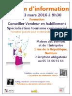 Affiche Info coll MSE 3 mars 2016.pdf