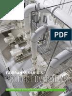 FN_brochure_EN.pdf