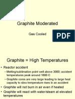 06 - Graphite Moderated