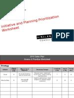 2013 Salesplan AP Worksheet Template (1)