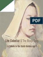 Lita Cabellut