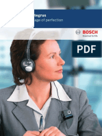 IntegrusSystem Brochure Integrus EnUS T2400745227
