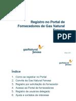 01Guia Fornecedor Registro Portal