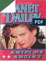 Janet Dailay Aripi de Argint Vol 2