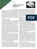 ginkgo biloba.pdf