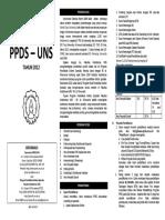 syarat ppds uns.pdf