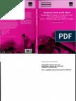 Designers Guide to en 1994 2 Eurocode 4 Bridges