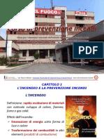 slidecorsoantincendio-slim-130217025525-phpapp02.pdf