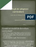 Modele de dezvoltare curriculară.pdf