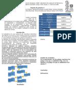cardiotonicos-informe