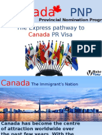 PNP Video (2).pptx
