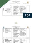 9no grado plan anual